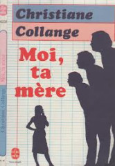 Collange
