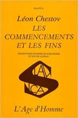 Commencements_et_fins