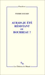 Resistant_ou_bourreau