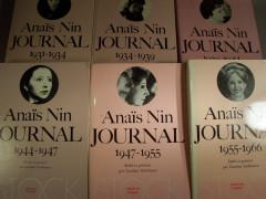 Journal Nin