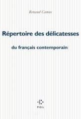 delicatesses