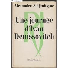 Ivan Denissovitch