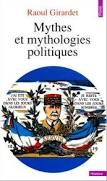 Mythologies politiques