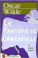 fantome_canterville