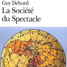 societe_spectacle